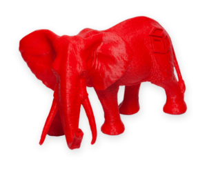 ArnoPaul-2015-3DProd-Elephants-HD-01-PLA-removebg-preview
