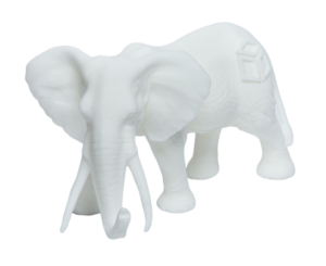 ArnoPaul-2015-3DProd-Elephants-HD-03-FRITTAGE-PA-IGNIFUGEE-removebg-preview