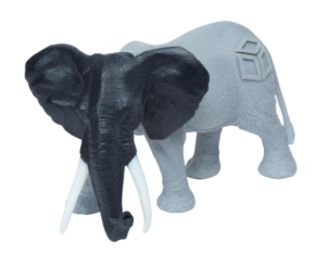 ArnoPaul-2015-3DProd-Elephants-HD-05-MULTIJET-SEBS-removebg-preview