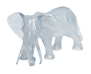 ArnoPaul-2015-3DProd-Elephants-HD-06-STEREO-PC-removebg-preview (1)
