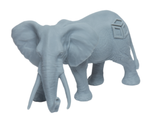 ArnoPaul-2015-3DProd-Elephants-HD-08-STEREO-PA-removebg-preview (1)