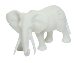 ArnoPaul-2015-3DProd-Elephants-HD-11-STEREO-ABS-PP-removebg-preview (1)
